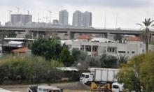 العليا الإسرائيلية تُلزم السلطات بحسم قضيّة الاعتراف بقرية دهمش حتى نهاية العام
