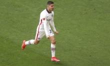 ريال مدريد يسعى لضم مهاجم من الدوري الألماني