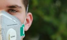 دراسة: جرعة واحدة من اللقاح تقلل احتمال انتقال العدوى بين أفراد المنزل بـ50%