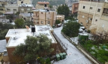 مصمص: اعتقال مشتبهين بالاعتداء على آخر