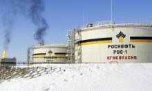 """أسعار النفط بصعود رغم مواصلة """"أوبك+"""" مخطط تخفيف خفض الإنتاج"""
