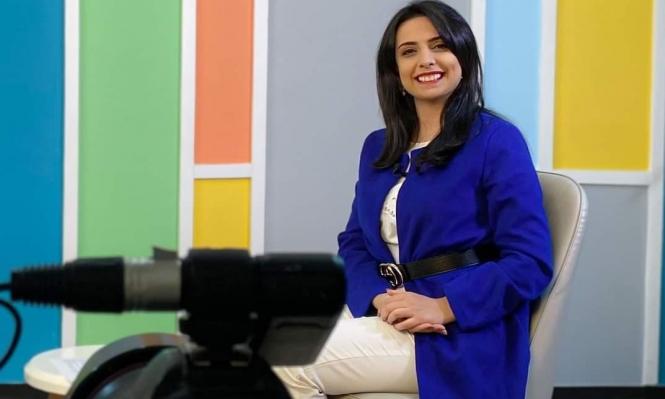 غزة: عنصر أمني يعتدي على صحافية.. استنكار ومطالبة بالتحقيق