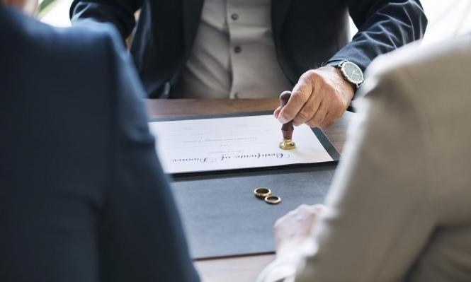 المحاكم الشرعية: ارتفاع في نسبة الطلاق مقابل الزواج عام 2020