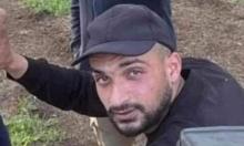 وفاة إبراهيم نزال من جنين تأثرا بإصابته في حادث طرق بالناصرة