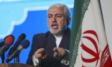 استقالة مستشار روحاني جراء تسريب مكالمة ظريف