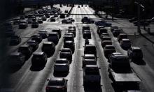 ارتفاع مبيعات السيارات الكهربائيّة بنسبة 140% مقارنة بالعام الماضي