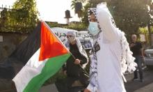 مصادقة أردنية على 14 اتفاقية مع أهالي الشيخ جراح