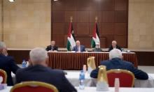 الانتخابات الفلسطينية... بانتظار القدس