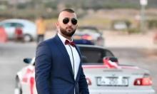 كفر كنا: وفاة الشاب الثالث بحادث الزرازير أحمد عواودة