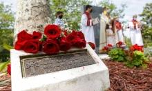 وثائق: إسرائيل بذلت جهودا لمنع إثارة موضوع الإبادة الأرمنية