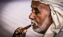 الجائحة زادت عدد المُدخنين في الأردن