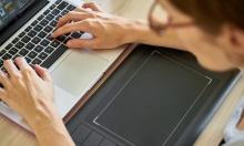 دراسة عالميّة: 75% من الصحافيات تعرضوا للعنف عبر الإنترنت