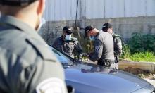جسر الزرقاء: اعتقال شاب بشبهة التسبب بقتل آخر خلال السفر
