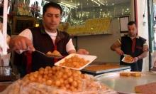 عادات غذائيّة سيّئة يُنصح بتجنّبها في رمضان