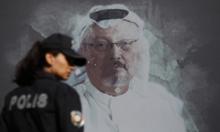 شكوى فرنسيّة تتهم لواءً سعوديًا بتعذيب الخاشقجي