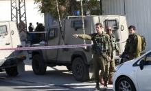 إصابة فلسطينيّ بالرصاص قرب بيت لحم بادّعاء محاولة تنفيذ عمليّة طعن