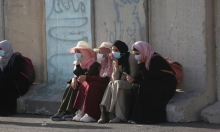 الاحتلال يمنع أهالي الضفّة من الوصول للمسجد الأقصى
