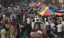 كورونا في الهند: أرقام قياسية من جديد