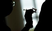 """الصحة العالمية تجيز استخدام لقاح """"موديرنا"""" بالحالات الطارئة"""