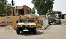 """قتلى من قوى الأمن بهجمات لـ""""داعش"""" في كركوك"""