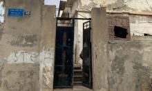 """""""لا علاقة لـ'عميدار' بتوفير شقق سكنية للعرب في يافا"""""""