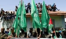 الجيش الإسرائيلي: حماس علّقت التصعيد بسبب حادث الجرمق