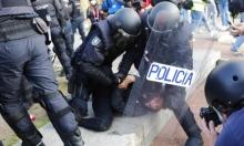 اقتراع في مدريد... ترقّب في كل إسبانيا: الشعبويون إلى الصدارة