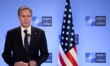 مع تقدم مباحثات الاتفاق النووي: وفد أميركي يبدأ جولة بالشرق الأوسط