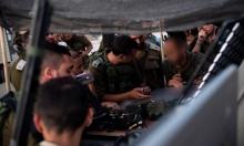 الفصائل الفلسطينيّة تبارك عملية زعترة دون أن تتبناها