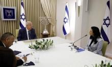 نتنياهو وصل لطريق مسدود: هل يوصي على بينيت لتشكيل حكومة؟