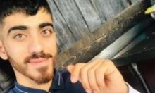 وفاة شاب من رهط متأثرا بإصابته في جريمة إطلاق نار