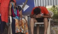 الهند: 20 مليون إصابة بكورونا