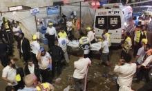 مندلبليت: لا مانعَ قانونيًا لتشكيل لجنة تحقيق رسمية بحادثة الجرمق
