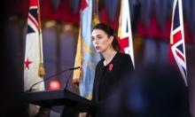 رئيسة وزراء نيوزيلندا تقرّ بوجود خلافات مع الصين