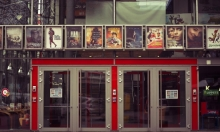 إيطاليا تعيد افتتاح دور السينما بشرط أولوية عرض الأفلام المدعومة حكوميا