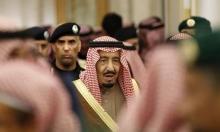 السعودية: أوامر ملكية لتعيينات وزارية جديدة