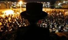 مراقب الدولة الإسرائيلي يعلن فتح فحص في حادثة الجرمق