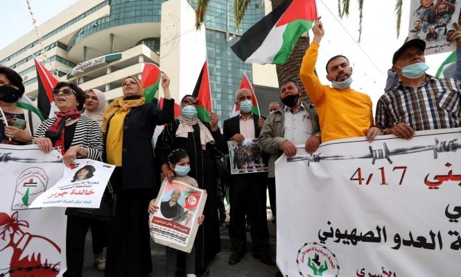 اليوم العالمي للصحافة: دعوة المجتمع الدولي لحماية الصحافيين الفلسطينيين