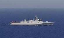لبنان وإسرائيل يستأنفان محادثات غير مباشرة حول حدودهما البحرية