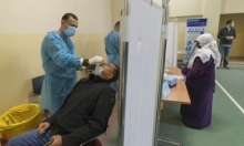 الصحة الفلسطينية: 13 وفاة و718 إصابة جديدة بكورونا