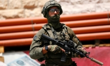 عملية حاجز زعترة: قوات الاحتلال تعتقل فتى وتهدد بقتل والده