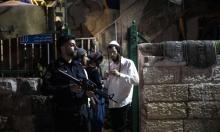 """الشيخ جرّاح: """"معطيات جديدة ستكشف عمليات تزوير للاستيلاء على المنازل"""""""