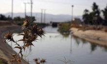 أزمة المياه في الأردن... هل تستغلها إسرائيل كورقة ضغط سياسية؟