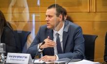لجنة برلمانية تصادق على قانون لشرعنة البؤر الاستيطانية العشوائية