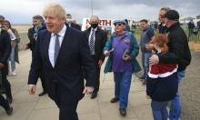 بريطانيا تبرم اتفاقا تجاريا مع الهند بقيمة مليار جنيه إسترليني