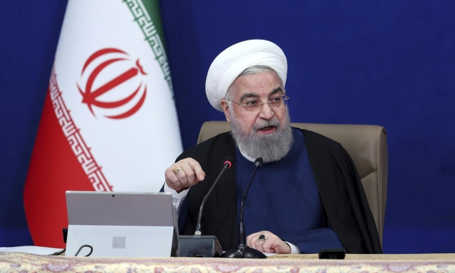 المباحثات السعودية - الإيرانية: دوافعها وفرص نجاحها
