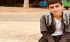 استشهاد فتى برصاص الاحتلال قرب نابلس