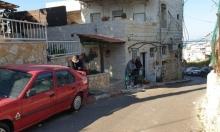 مقتل منير عنبتاوي: استدعاء الأسرة لإبلاغها بنتائج التحقيق وإغلاق الملف