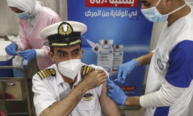 مصر: إغلاق ليلي وتشديد القيود للحد من انتشار كورونا