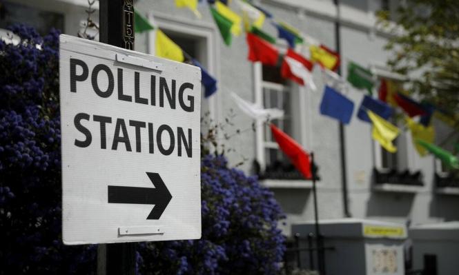 بريطانيا: رهانات الانتخابات المحلية الأولى بعد بريكست